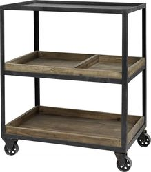 trolley-ale---ijzer---gerecycled-sparrenhout---50x75x88cm---nordal[0].jpg